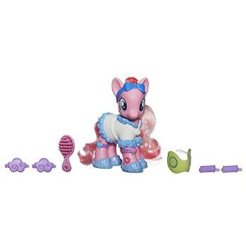 #Christmas Need buy My Little Pony Cutie Mark Magic Fashion Style Pinkie Pie Figure for Christmas Gifts Idea Online Shopping . The number of times have you gone to excellent measures to acquire your child the particular sizzling brand-new Christmas Toys. Once you allow your selected Christmas Toys in your little one, don't ...