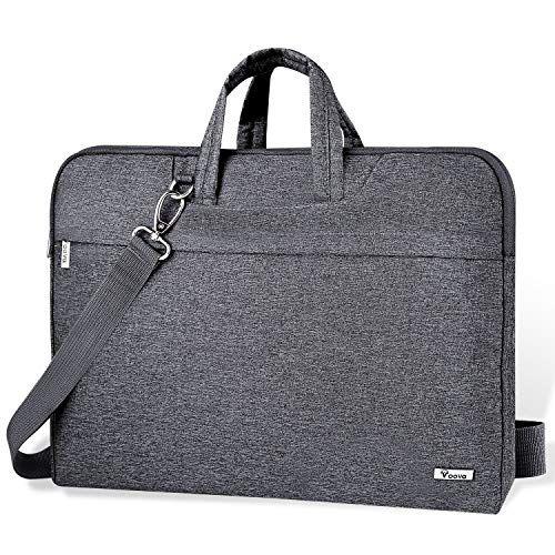 Mister Rogers Waterproof Laptop Tablet Tote Travel Bag Handbag Briefcase 12 inch