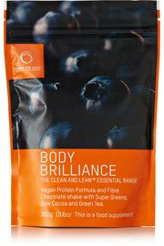 Body Brilliance shake, 300g