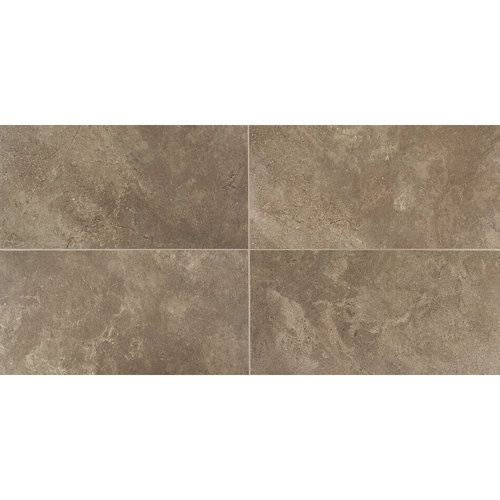 Affinity Brown Ceramic Wall Tile 10x14 Brown Porcelain Tiles Daltile Ceramic Wall Tiles