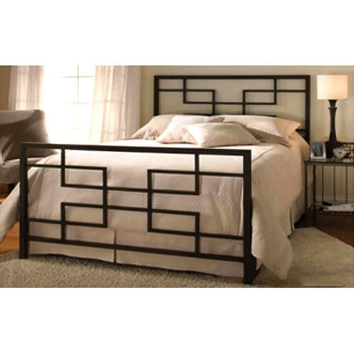 Image Result For Wrought Iron Bed Iron Bed Frame Steel Bed Design Steel Furniture Design