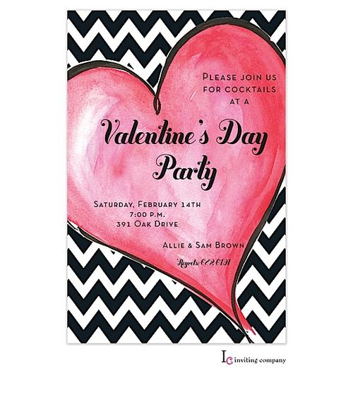 Fantastic Valentines Day Group Games Contemporary - Valentine ...