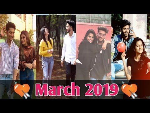 Youtube Downloader March 2019 Most Popular Tiktok Video Romantic Tiktok Videos Comedy Tiktok Videos Funny Tiktok Dow Videos Funny Comedy Trending Videos