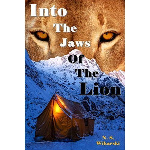 https://lillysbookworld.wordpress.com/2016/04/12/book-review-into-the-jaws-of-the-lion/comment-page-1/#comment-139
