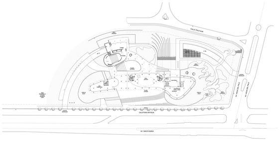 Galeria de Edifício Transoceánica / +arquitectos - 41