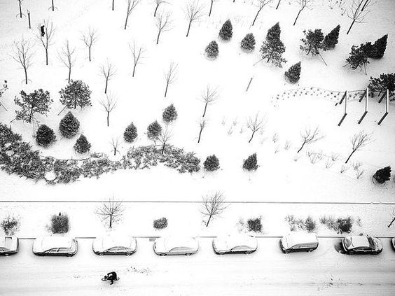 """Jing Wei - """"From Above"""" Story and Pictures -- National Geographic Your Shot"""