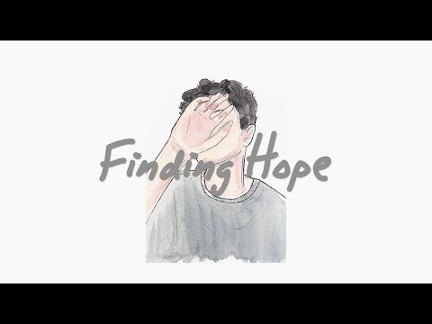 Finding Hope 3 A M Playlist Youtube