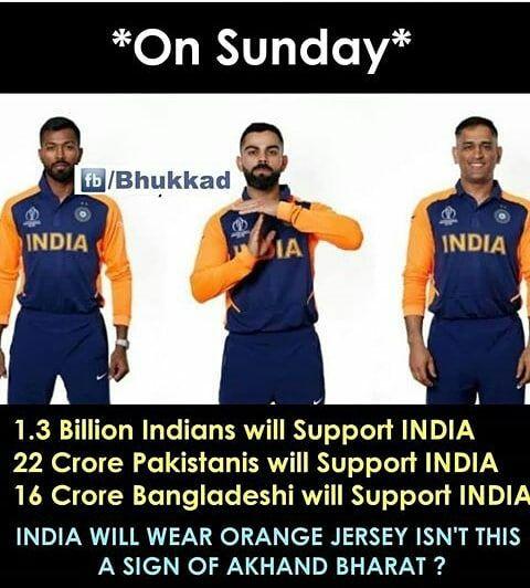 Ready For Today Match Nbsp Nbsp Kkr Nbsp Nbsp Nbsp Nbsp Cricket Nbsp Nbsp Nbsp Nbsp Cricket World Cup Chennai Super Kings Cricket