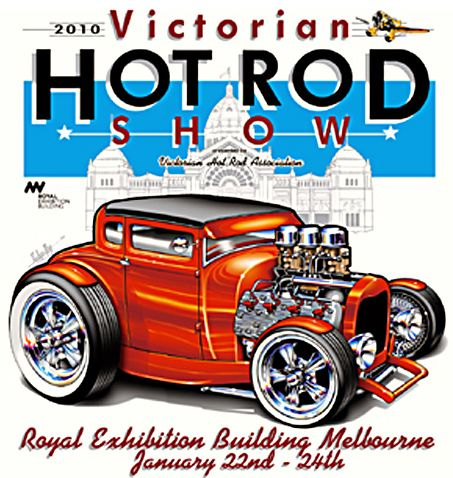 Hot Rod Car Posters | Recent Photos The Commons Getty Collection Galleries World Map App ...
