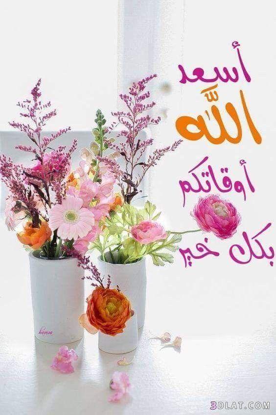 مساء الخير دعاءمساء الخير تويتر Good Evening Greetings Good Morning Images Flowers Beautiful Morning Messages