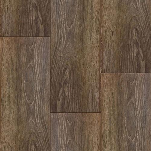 Waterproof Flooring, Laminate Flooring Lake Worth Fl
