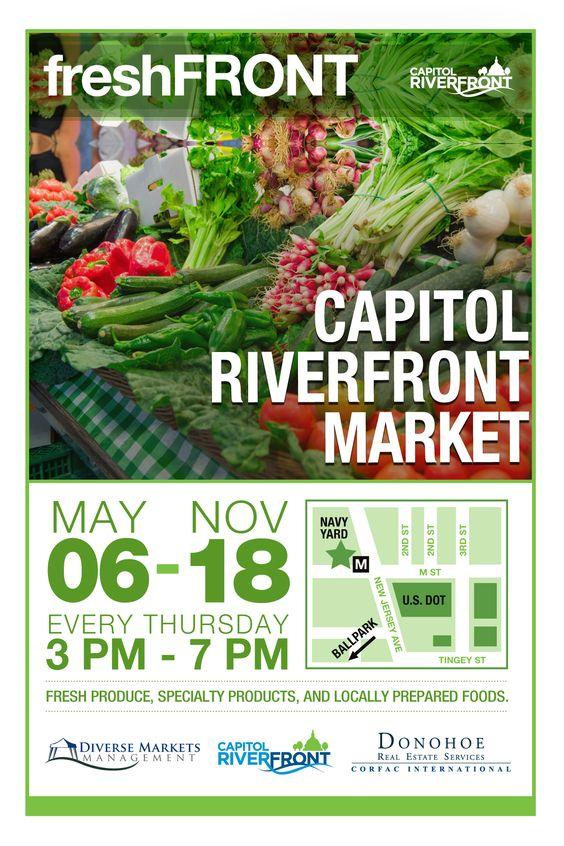 Farmers Market Flyer Learn all about farmers markets farmersme - farmers market manager sample resume