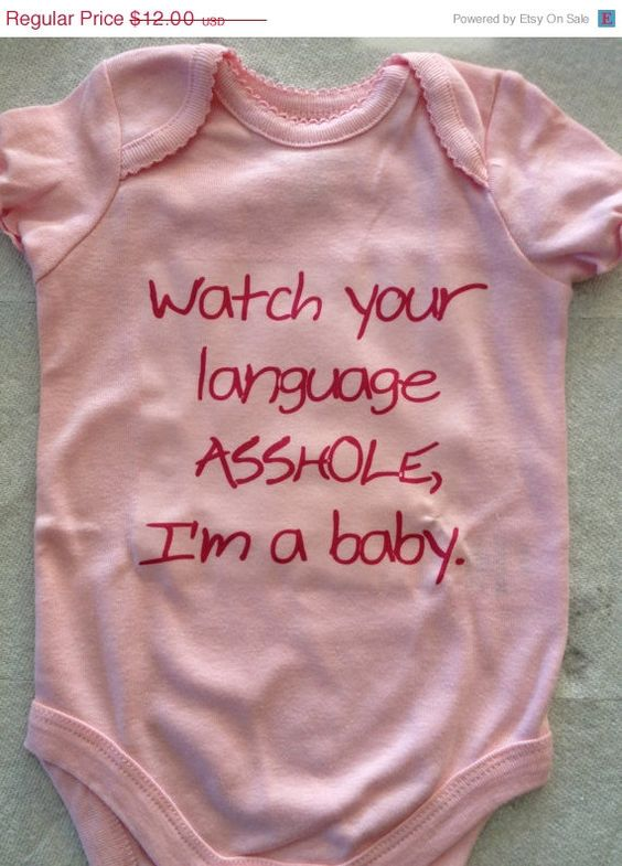 So awesome: Funny Onesie, Future Children, Watch, Language Onesie, Baby Clothes, My Children, Future Baby, So Funny, Baby Stuff
