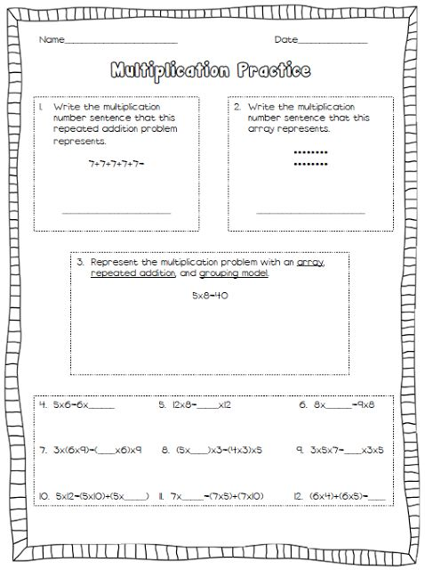 math worksheets for multiplication properties multiplication properties of exponents worksheet. Black Bedroom Furniture Sets. Home Design Ideas