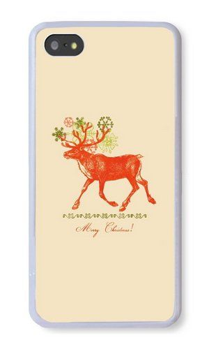iPhone 5S Case Color Works Merry Christmas Vintage Reindeer Illustration White PC Hard Case For Apple iPhone 5S Phone Case https://www.amazon.com/iPhone-Christmas-Vintage-Reindeer-Illustration/dp/B015VTEYXS/ref=sr_1_560?s=wireless&srs=9275984011&ie=UTF8&qid=1466740227&sr=1-560&keywords=iphone+5S https://www.amazon.com/s/ref=sr_pg_24?srs=9275984011&fst=as%3Aoff&rh=n%3A2335752011%2Ck%3Aiphone+5S&page=24&keywords=iphone+5S&ie=UTF8&qid=1466740324