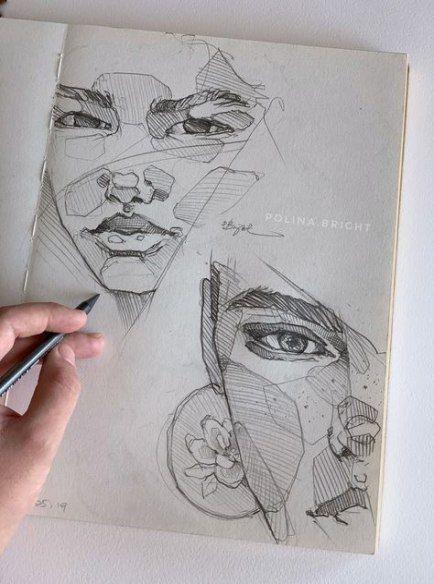 401543102dc2fda306ed17d7022fae1f » Aesthetic Drawings Ideas