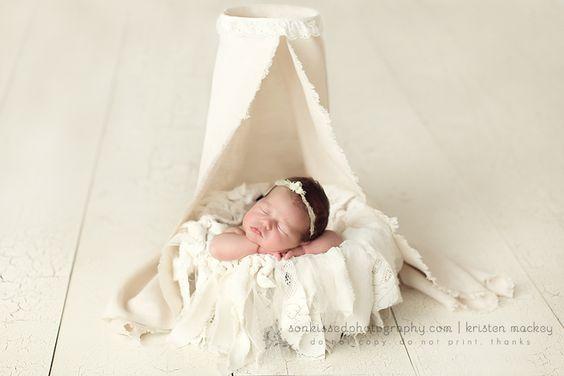 tutorials | diy canopy – newborn photography prop :: Tulsa Newborn Photographer: Diy Newborn Photography Prop, Diy Photography, Newborn Shoot, Newborn Prop, Newborn Photography Props, Baby Photography, Photography Ideas