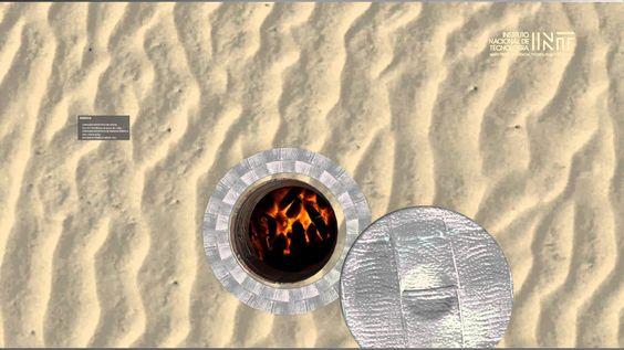 Baixe o Guia Definitivo de Fornos (Grátis!): http://lcmedeiros.com.br/fornos-ceramica-vermelha Conheça o Nosso Blog: http://lcmedeiros.com/blog/ ceramica ver...