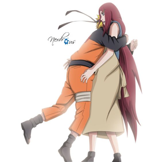 Untitled ❤ liked on Polyvore featuring naruto and anime