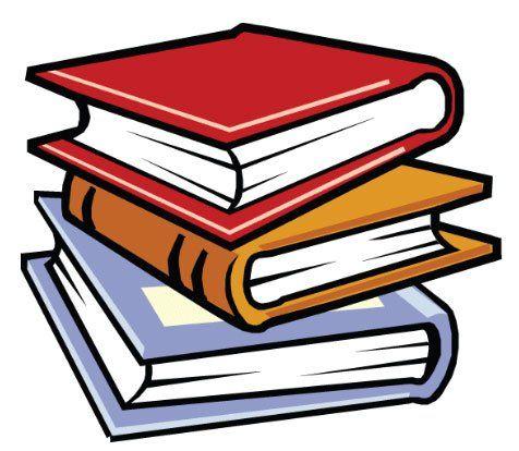 Library Genesis Library Genesis Guide Teaching Methodology Books Book Outlet