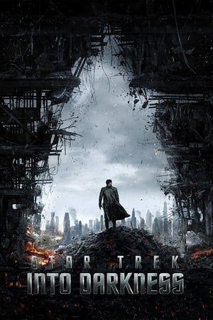 Watch Star Trek Into Darkness Full Movie Star Trek Filme Ganze Filme Filme
