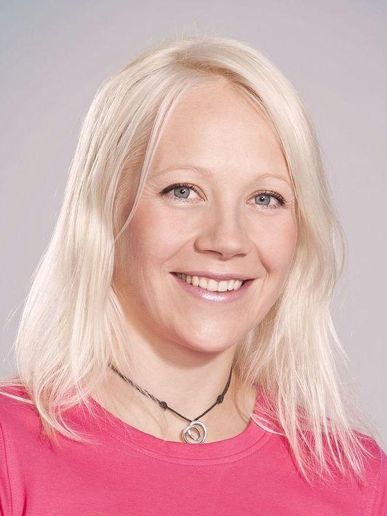 Finnish biathlete Kaisa Mäkäräinen 2012   Sexy Stars   Pinterest