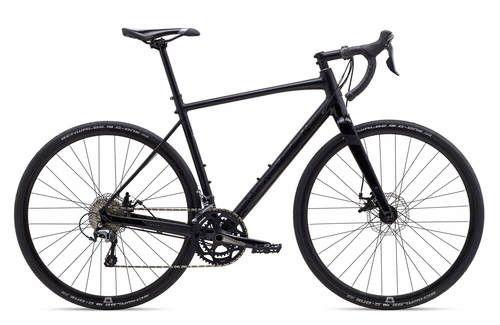 Marin Gestalt 2 2020 Cyclocross Bike Bike Cool Bikes