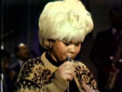 etta muslim Etta james packed a whole lot of music and a whole lof of living into a career that started when she was a teenager and lasted for the better part of 60 years her death on 20 january 2012 robbed .