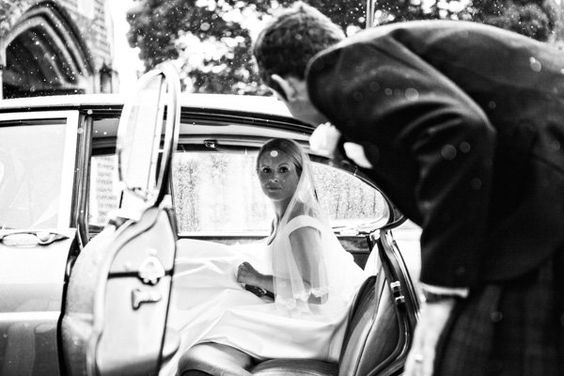 Andrew JR Squires Photography | Creative Wedding Photography | www.andrewjrsquir... [Katie + Christian, Lewes]
