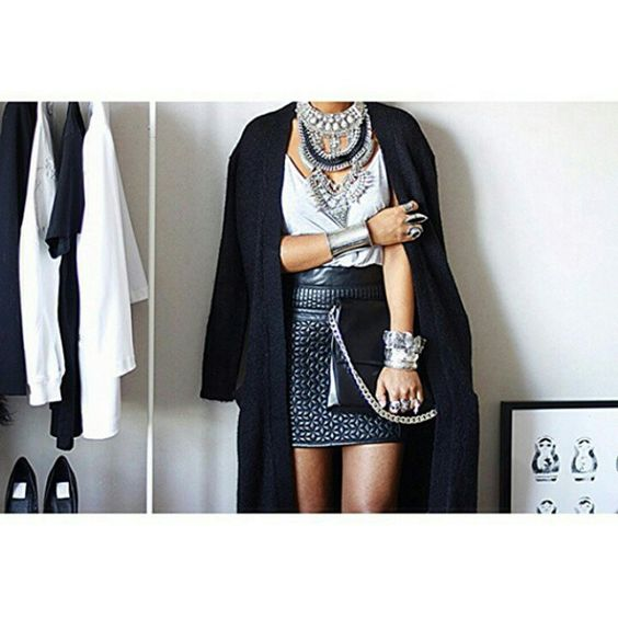 @femmeblk #fashion#fromabov...Instagram photo | Websta (Webstagram)