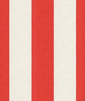 Kravet 31772.12 Fabric