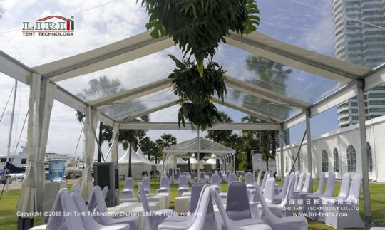 Marquee Tents For Sale Tent Sale Event Tent Tent