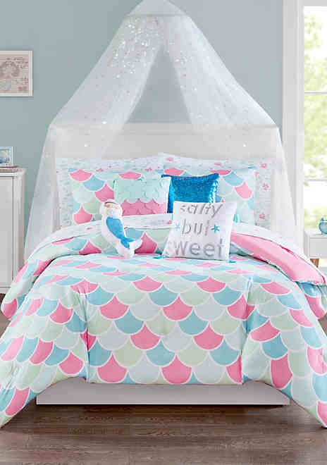 Kids' Bed Sets, Bedding for Boys & GIrls | Twin Sizes & More