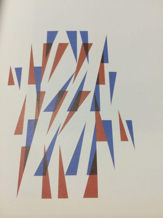 Ayao Yamana's Graphic Design