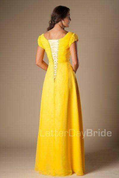 modest-prom-dress-taylor-yellow-back.jpg