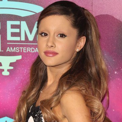 ICYMI: Ariana Grande Is One Of The Most Hated Celebs - But ...