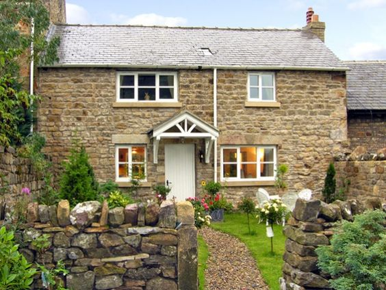 Prospect Cottage | Lanchester | Yorkshire Dales | Self Catering Holiday Cottage