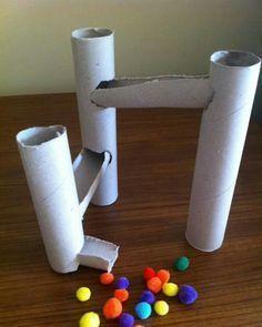 Aktivitäten für Kinder ab 2 Jahren  Kinderspiele