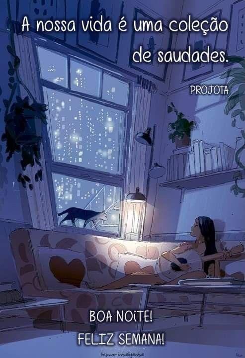 Pin De Rodrigo Em Boa Noite Com Imagens Mensagem De Boa Noite