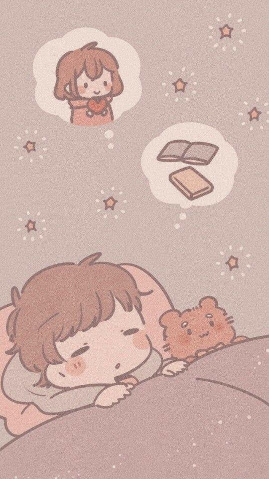 لخلفيات الهاتف مناظر طبيعه كارتونيه خلفيات كيوت خلفيات الفكا In 2021 We Bare Bears Wallpapers Anime Wallpaper Iphone Iphone Wallpaper Tumblr Aesthetic