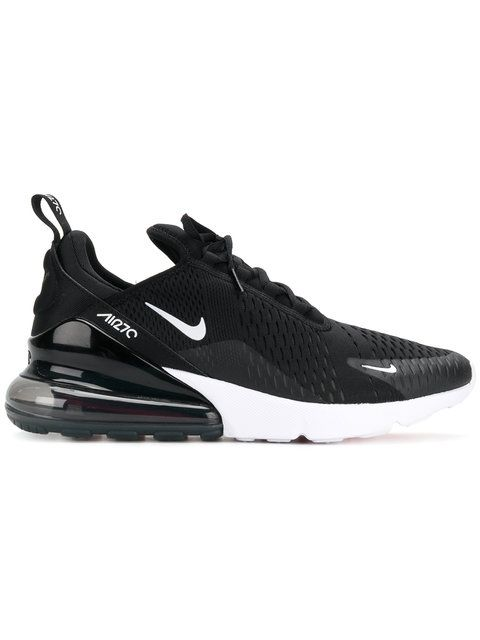 Nike Air Max 270 sneakers | Sneakers outfit, Workout, Kleding
