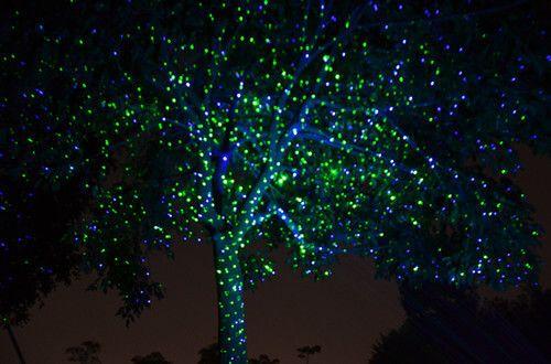 Outdoor Christmas Laser Lights Christmas Light Projector Outdoor Christmas Tree Outdoor Christmas