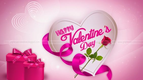 20 best 20 Happy Valentines Day 2016 HD Wallpaper Images Pictures ...