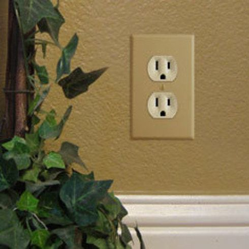 23 Cheap Upgrades That Will Actually Increase The Value of Your Home.