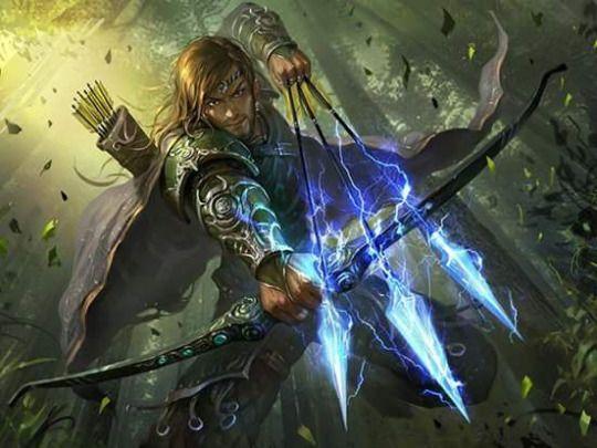 Personagem - Símildrin Mithraim 4022ec20f54cbb99e420774c64cd65f1