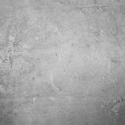 Vtwonen tegels by douglas jones loft grey / fuse betonlook ...