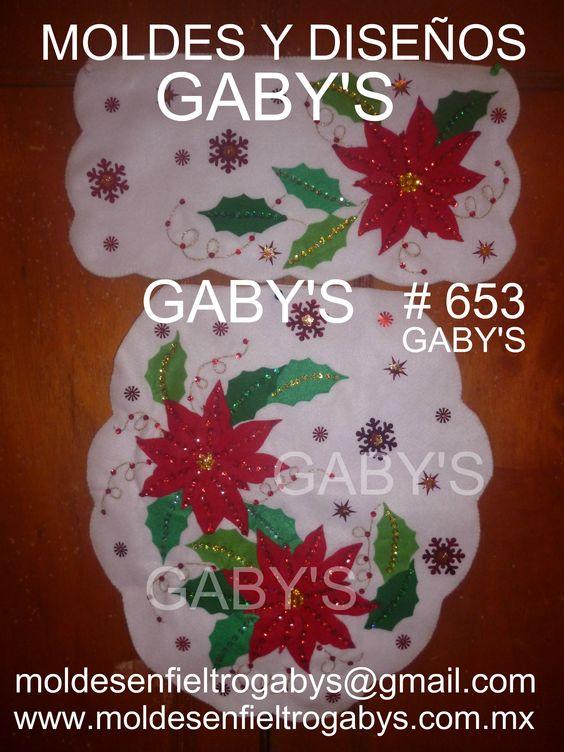 Juegos De Baño Gabys:Forro De Bano Navidad