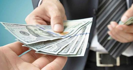 Cash loans r us picture 6