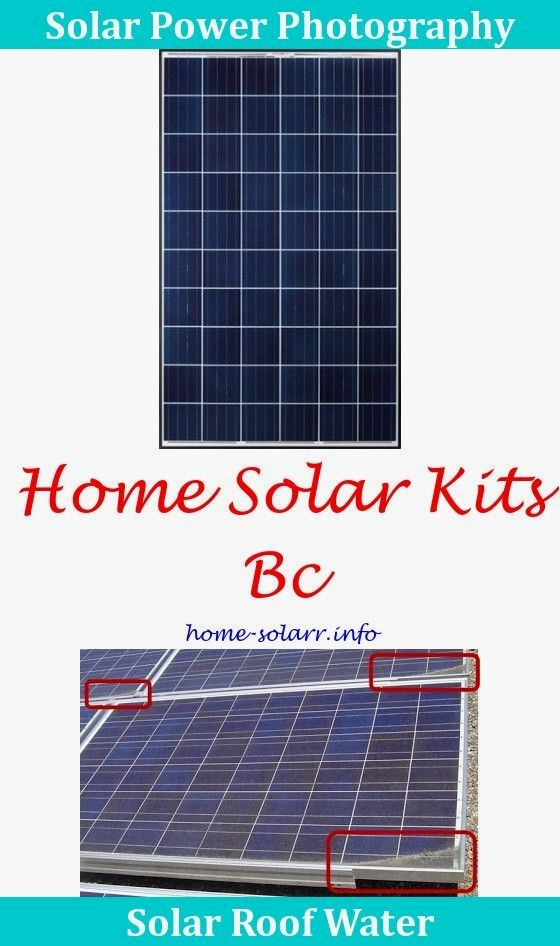 Solar Power Making A Choice To Go Environment Friendly By Changing Over To Solar Power Is Unquestionably A Good One Solar Power House Solar Kit Solar Panels