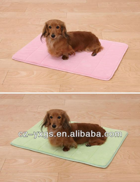 non-woven waterproof pet pad